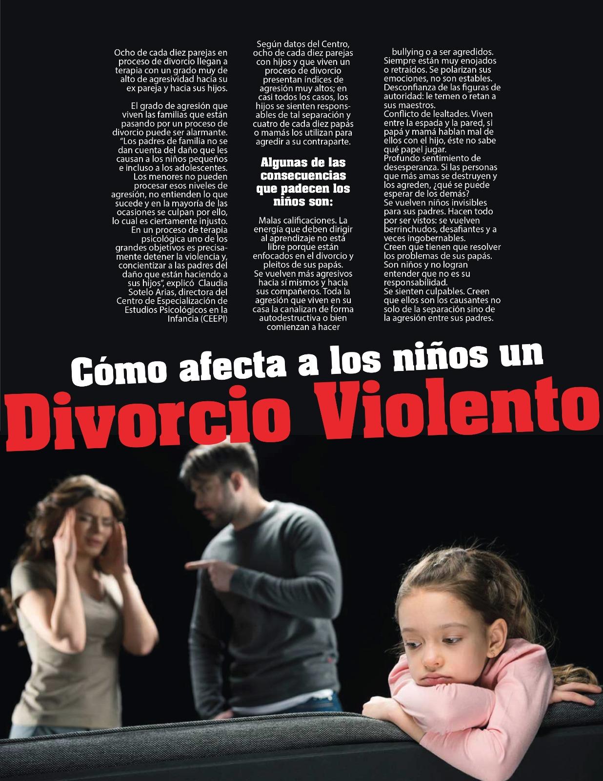 ninos_que_magazine1