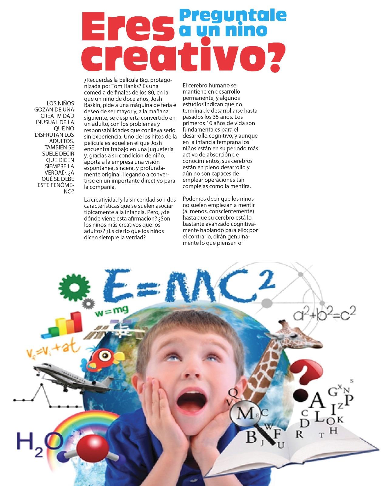 ninos_que_magazine