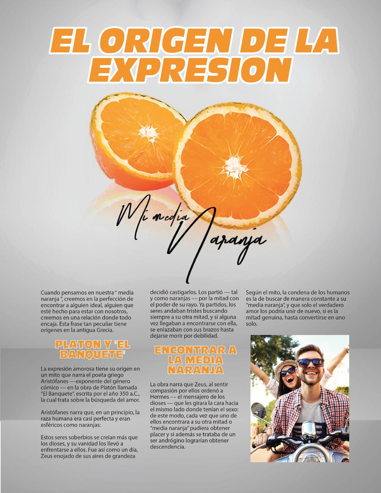 salud_que_magazine3