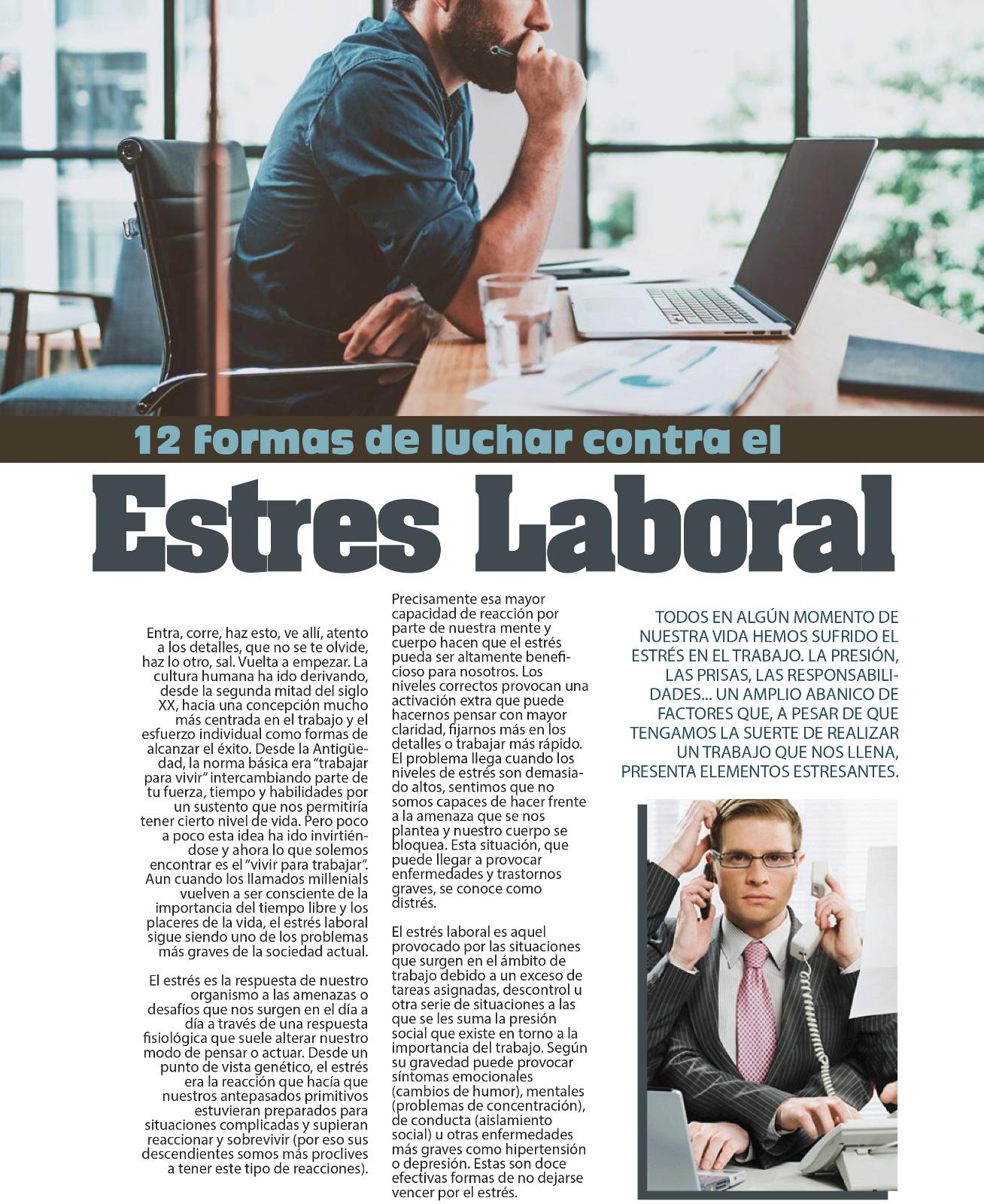 salud_que_magazine4