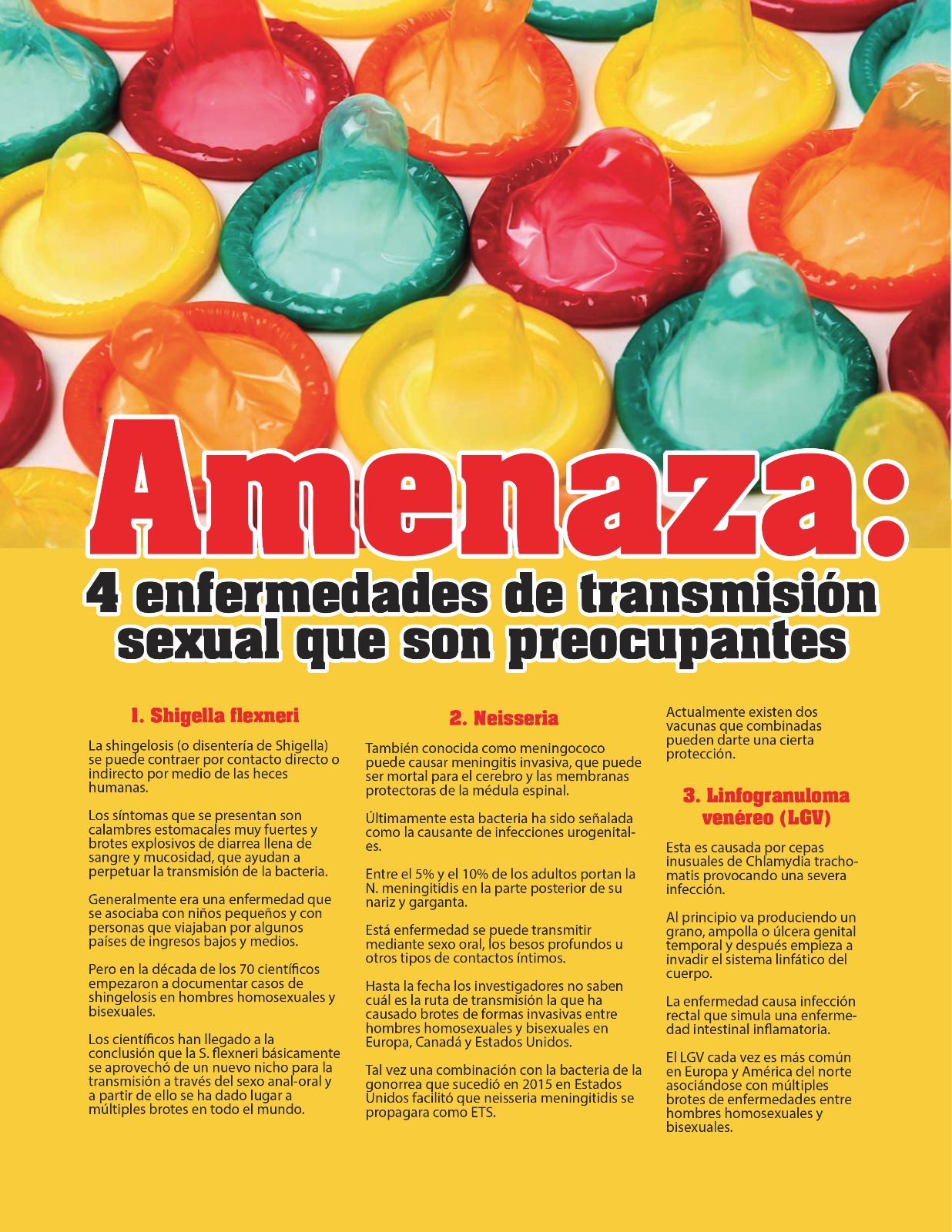 salud_que_magazine5