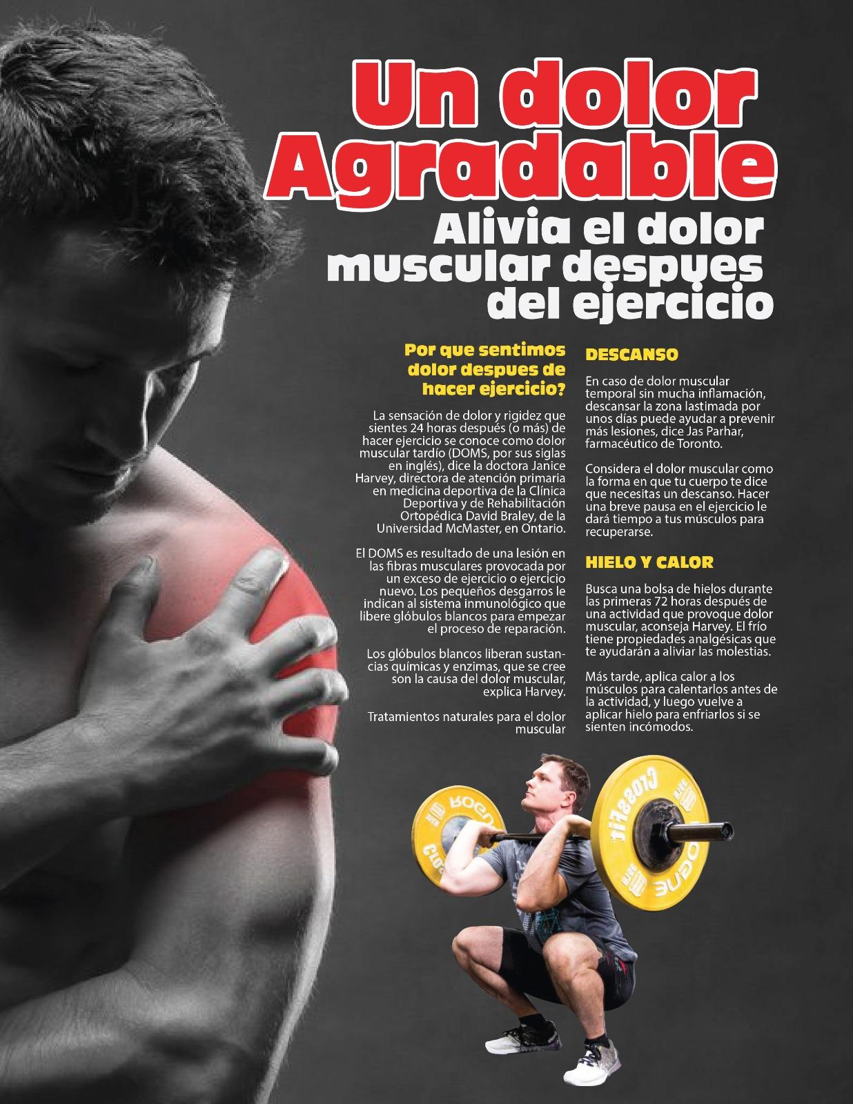 salud_que_magazine6