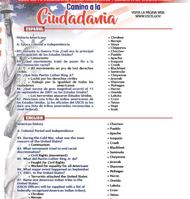 Ciudadania 11
