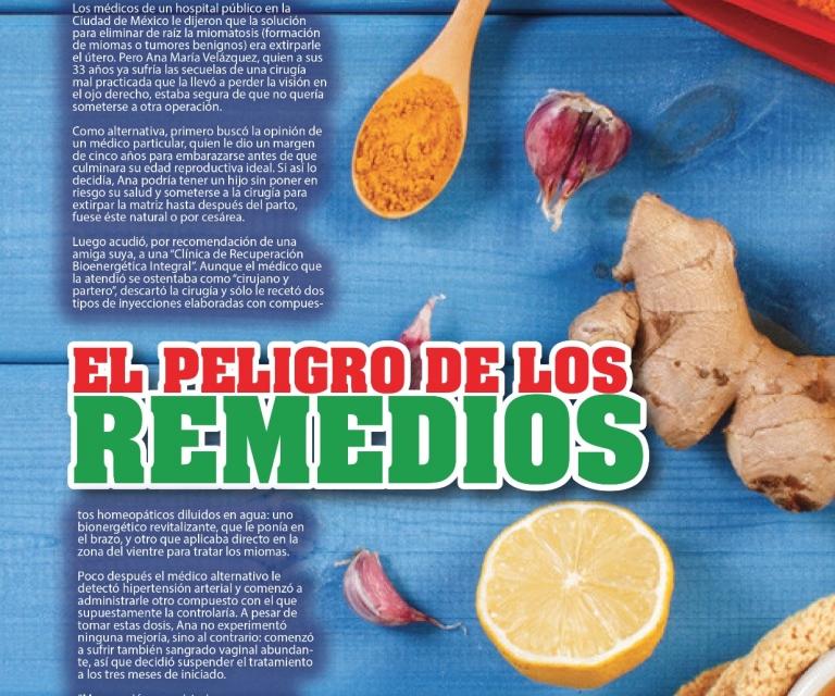 salud_que_magazine1