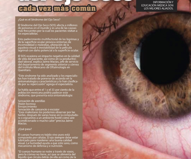 salud_que_magazine2
