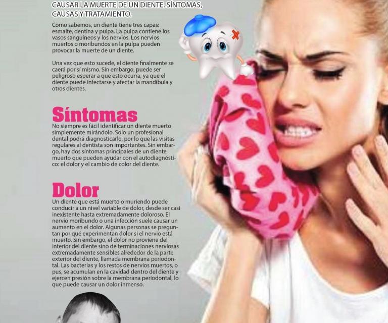 salud_que_magazine7