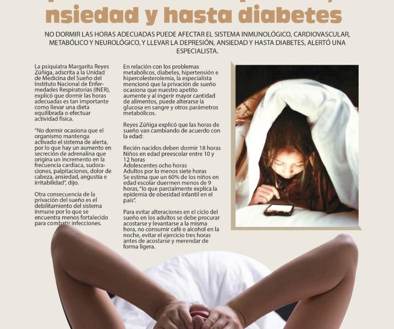 salud_que_magazine8
