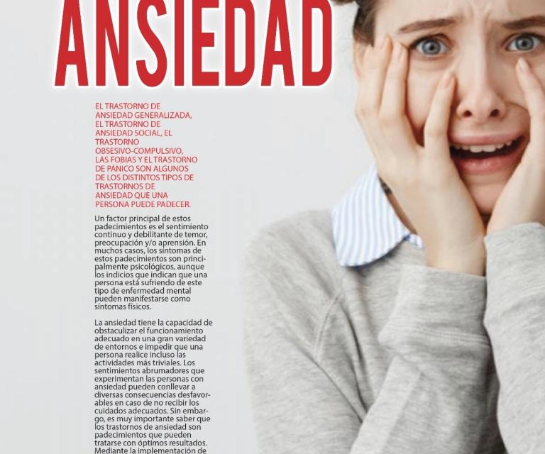 salud_que_magazine9