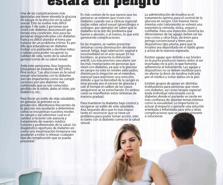 salud_que_magazine